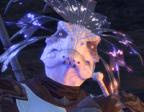 Sordraks Avatar